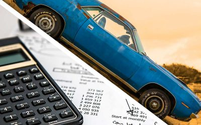 Yes, you can sell your financed car