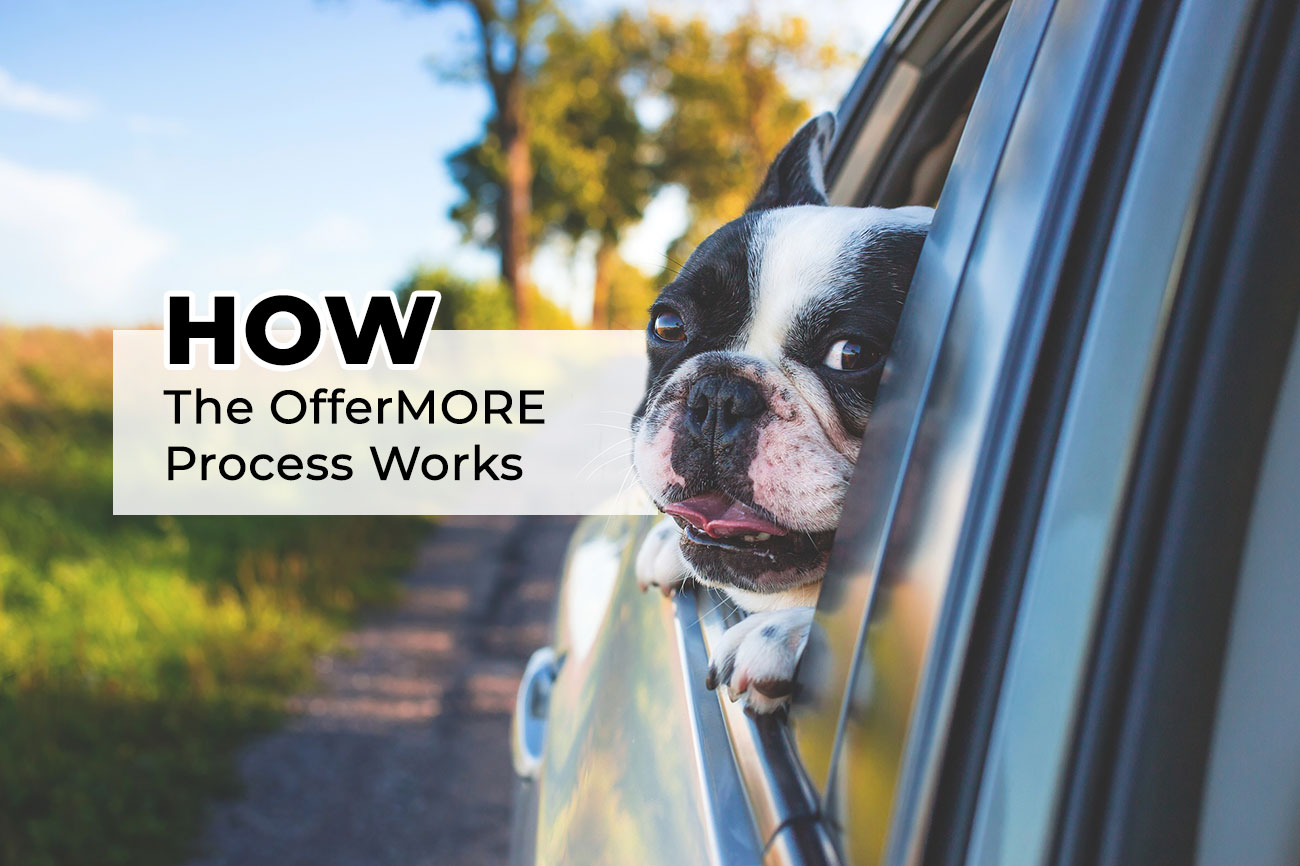 offermore-car-buying-system