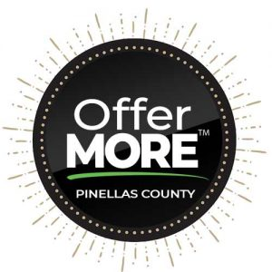 OfferMORE of Pinellas County