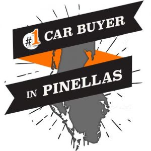 Pinellas Countys Number One Rated Car Buyer